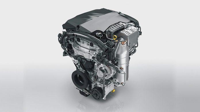 Tízmillió Opel motor Szentgotthárdon