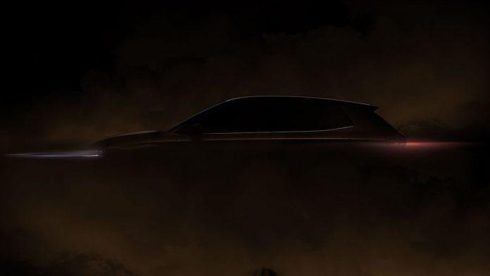 Az új Škoda Fabia